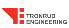 TRONRUD ENGINEERING